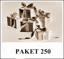paket250